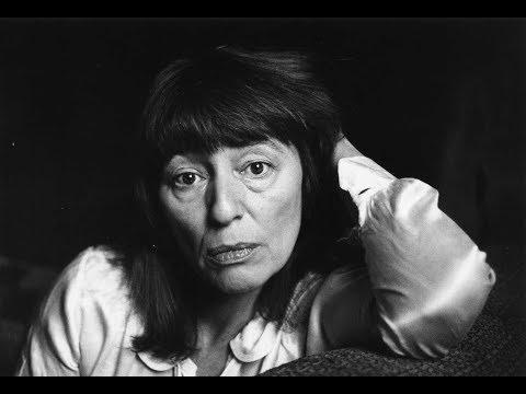 Beryl Bainbridge DBE (1932-2010) writer