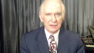O ADULTÉRIO TEM PERDÃO? O QUE A BÍBLIA DIZ?
