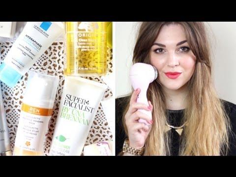 Skincare Extras: Masks & Treatments | I Covet Thee