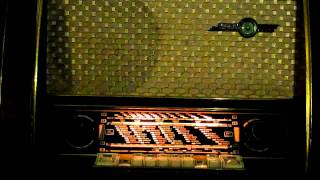 BBC World Service 648khz - Please bring it back!