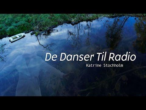 De Danser til Radio