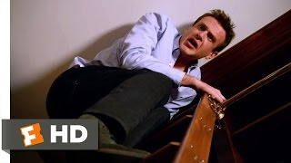 Sex Tape (2014) - Let's Do Cocaine! Scene (6/10) | Movieclips