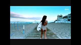 Chris Isaac-Wicked Game (Tommy Nash &Christian Slater remix)