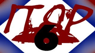 ITSP: Lapisode 6 - Cogs and Sprockets