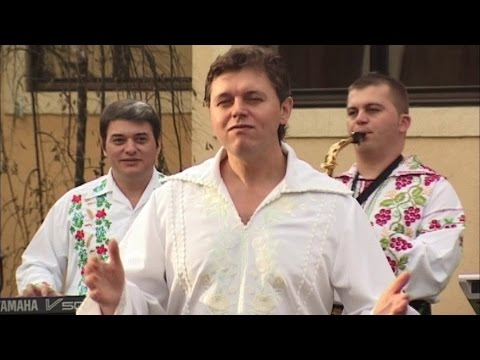Colaj Puiu Codreanu - Cea mai populara muzica