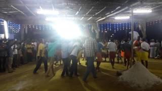 Irugur Pambai Veerappan Groups Adi 18 Karagam Alithal  Vilankurichi Cbe.35