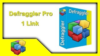 Descargar Defraggler PRO ultima version 2016 1 LINK [Mega-MF]