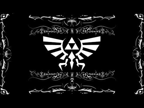 Ocarina of Time: Boss Battle Orchestral Arrangement