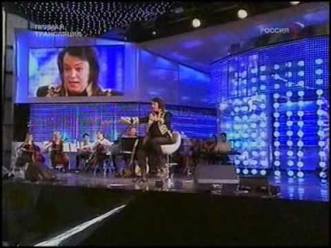 Филипп Киркоров - Лучшие песнииз YouTube · С высокой четкостью · Длительность: 1 час18 мин5 с  · Просмотры: более 86.000 · отправлено: 16-6-2015 · кем отправлено: MELOMAN MUSIC