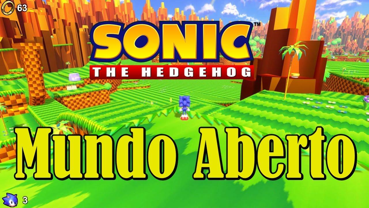 Sonic Utopia Free To Play