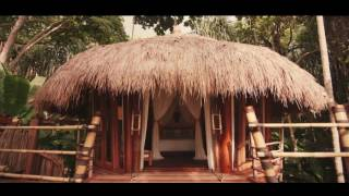 Nihiwatu Resort -  #1 Hotel in the World by Travel+Leisure Magazine's World's Best Awards