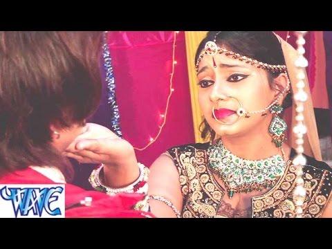 Mat Pyar Karo Pardesi Se - मत प्यार करो परदेसी से - Recharge Othlali Ke - Bhojpuri Songs HD
