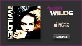 Kim Wilde  You ll Be The One Who ll Lose