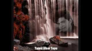 JODI HIMALOY ALPSER ) Singing by TANVIR AFSAR TOPU যদি হিমালয়।