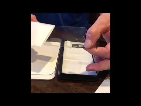 diy-how-to-install-iphone-xr-screen-protector-basic-step-by-step-tutorial