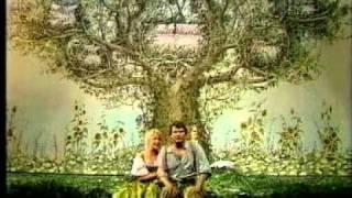 Il Flauto Magico (Mozart) - Papageno e Papagena
