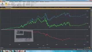 limitsrunner бонусное видео как я играл nl2 и nl5 характеристика лимитов кэш покер на русском