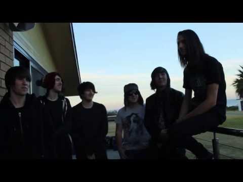 Prototypes Interview 09/08/2014