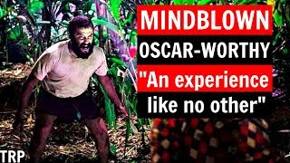 I Saw An Insane Movie From Kerala That Should Have Gone To The Oscars | Jallikattu