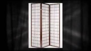 PanelRoomDivider.com - Panel room dividers