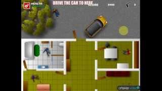 Meb Oyun GTA 5 - GogleOyun.com