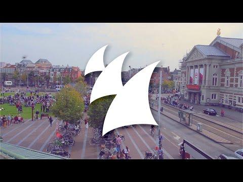 Karol XVII & MB Valence - Sweet Honey Drops (Radio Edit)