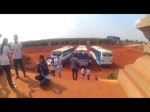 Asian Travel - Mondulkiri Trip - Youtube 07
