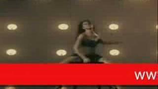 dj onurr -gıf sex vidoe klip