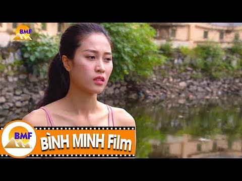 Trẻ trâu chêu Gái Full HD | Phim Hài Mới Hay Nhất 2017 | Coi Cấm Cười