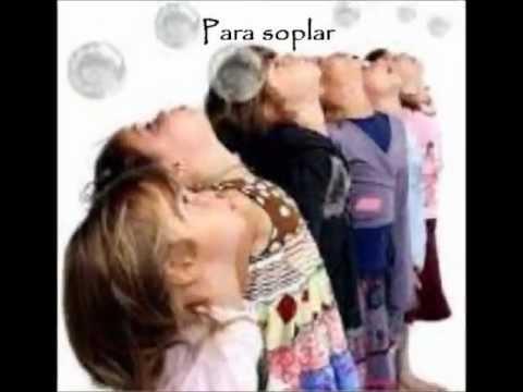 El Semáforo - Barney El Camion - Canciones Infantiles Educativas - Video para niños # de YouTube · Duración:  4 minutos 22 segundos