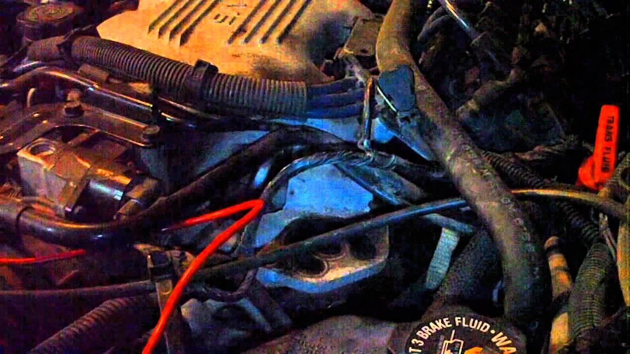 97 Volvo 850 Fuse Box Wiring Diagram 5 Wiper Linkage