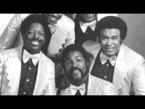 The Spinners Sample Beat