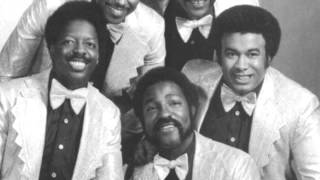 "The Spinners Sample Beat ""I Found Love (When I Found You)"""
