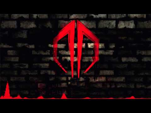 Destroid - Annihilate