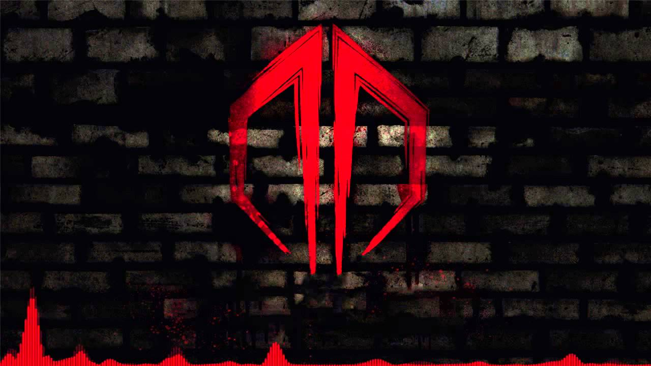 destroid-annihilate-themrspectrum1