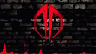 Destroid - Annihilate