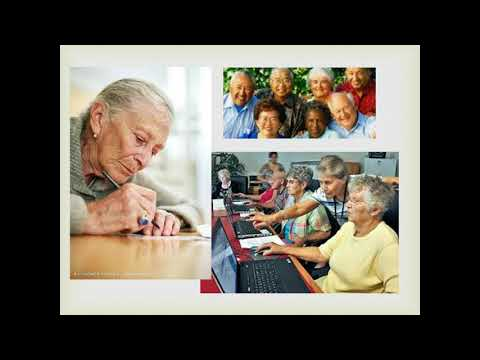 Medication, Mobility, MAiD and Meaning Making: Everyday Ethics in Social Work with Older Adults
