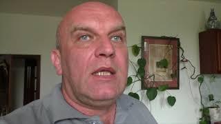 Анонс интервью с контрразведчиком Владимиром  Громовым