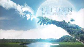 Children Of The Hollow Earth - Inside Our Hearts
