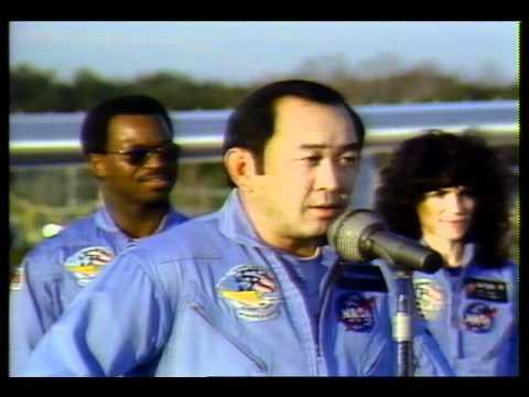 space shuttle columbia cockpit voice recorder - photo #36