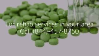 Doral Drug Addiction Counselor | Counselor Drug Addiction Doral