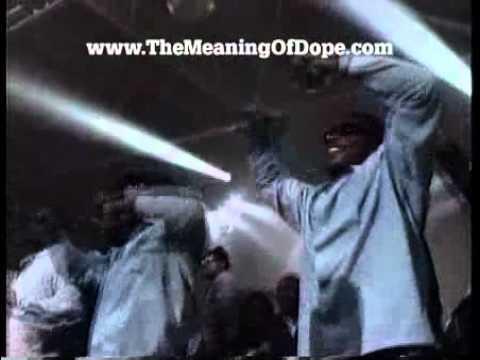 Ice T - Original Gangster live