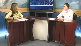 ПК - это НЕ бизнес(, 2012-03-29T16:48:35.000Z)
