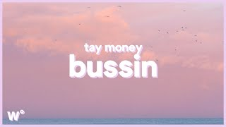 """Listen to tay money - bussin """"i feel like a whole brand new bitch"""": https://cmg.ffm.to/hurricanetay support weary° https://instagram.com/ https://spotify.com..."""