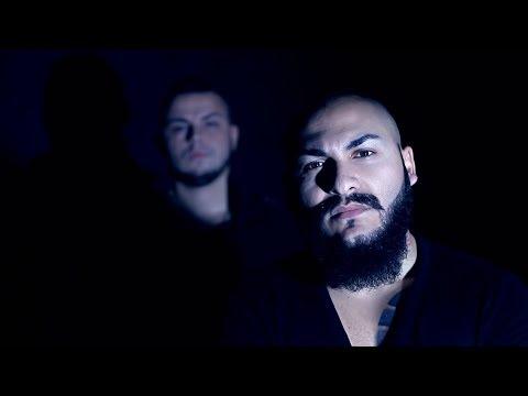Dani Mocanu - Eu nu ma las batut ( Oficial Video )
