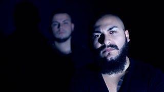 Смотреть клип Dani Mocanu - Eu Nu Ma Las Batut