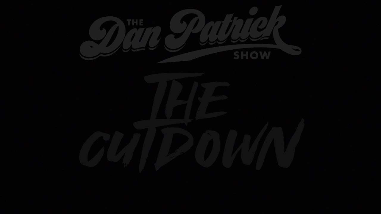 DP Show Daily Cutdown 6/2/20