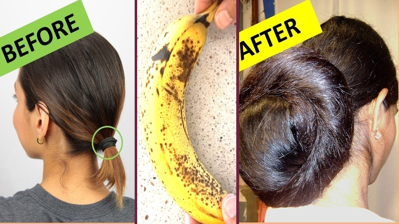 DOUBLE HAIR GROWTH IN 7 DAYS || FIX HAIR FALL PROBLEM AND  REGROW HAIR @Natural Home Remedies