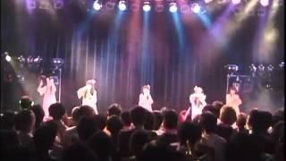 http://ttgsfc.bbspace.org/index.php ☆東京女子流台灣後援會║Taiwan To...
