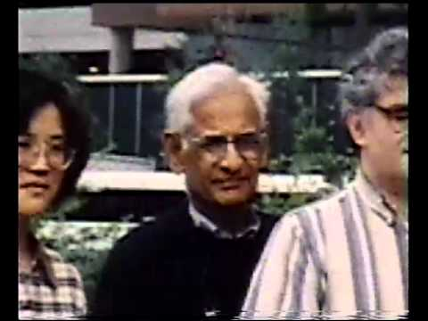 INDIAN NOBEL LAUREATES   JAPANESE